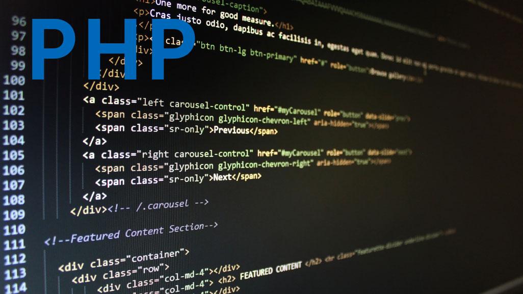 PHP ไม่ต้องแสดง Error ไม่ต้องสร้าง error_log