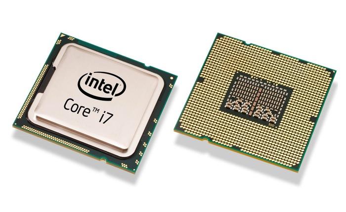 L1 L2 L3 ของ CPU คืออะไร