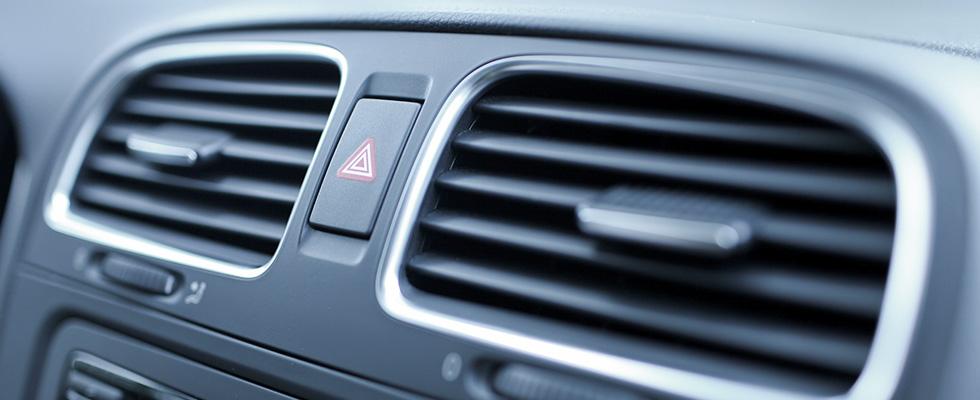 รู้ 8 ข้อ แอร์รถยนต์ไม่เย็น มีแต่ลม