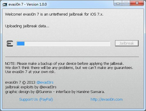 04_uploading_jailbreak_data_01