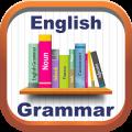 ภาษาอังกฤษง่ายๆ