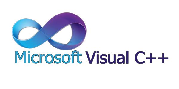 Microsoft Visual C++ Runtime ทุกเวอร์ชั่น 2005 - 2019