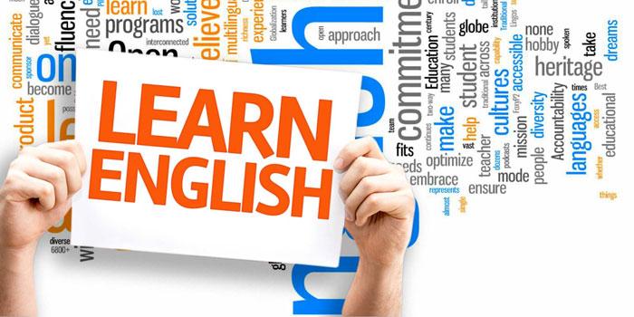 คนไทยฝึกออกเสียงภาษาอังกฤษ