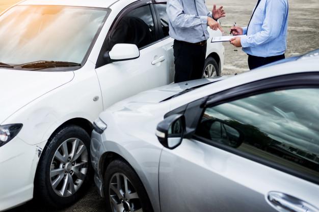 ประกันภัยรถยนต์ภาคสมัครใจ คืออะไร