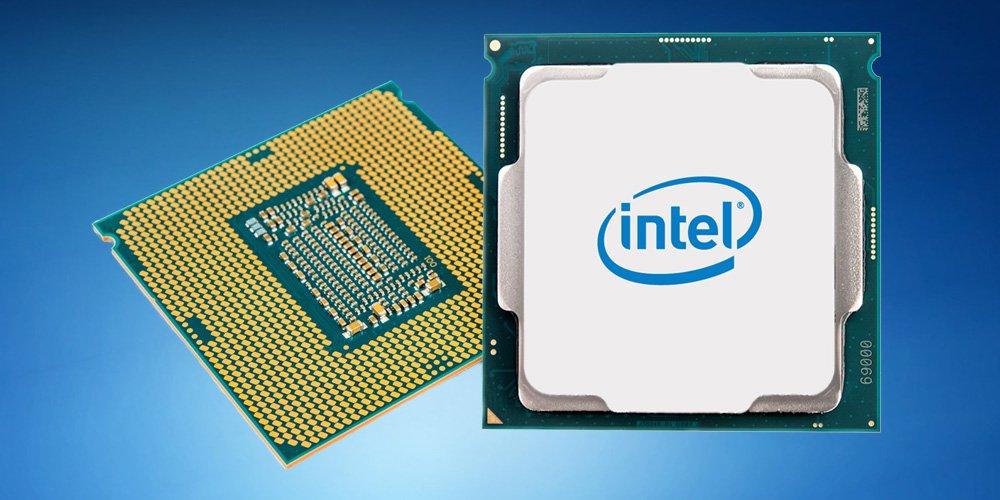 Intel i3 i5 i7 ต่างกันยังไง ?