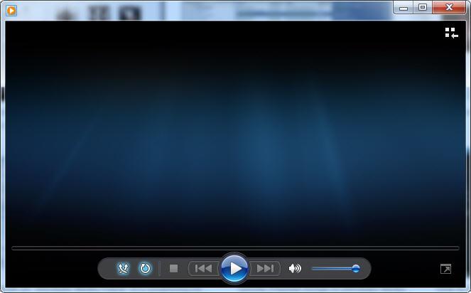 เอา Windows Media Player กับคืนมาใน Windows 10