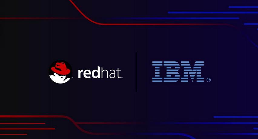 IBM เข้าซื้อกิจการ Red Hat มูลค่า 1.12 ล้านล้านบาท