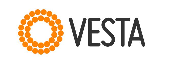 VestaCP แก้ปัญหา open_basedir เว็บ app ต้องเขียนข้อมูลลงดิส