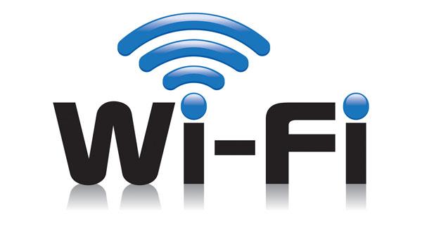 WIFI เวอร์ชั่นไหนใหม่กว่า และเร็วกว่า