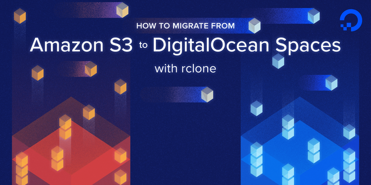 Digitalocean Resize ขยายขนาดสำหรับงานใหญ่