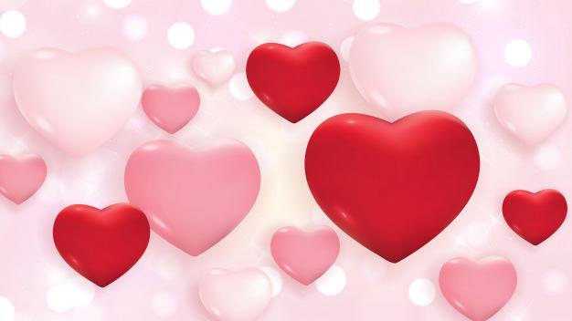 พี่บอกน้อง 7 ข้อคิดจากความรัก-คนอกหัก