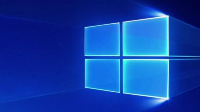วิธีหา Windows Update Package ติดตั้งเอง