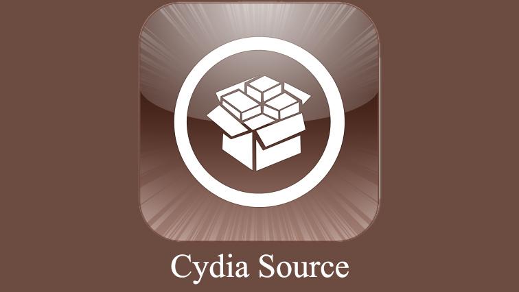 Cydia Source ที่ควรมีหลัง Jailbreak