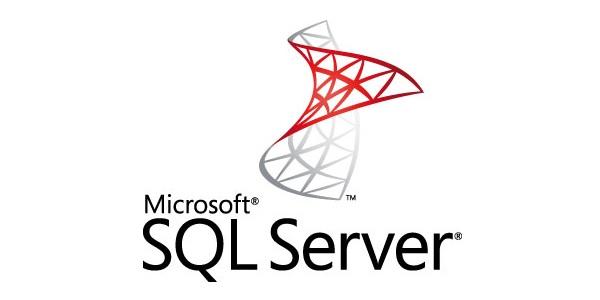 การคิดราคา License ของ SQL Server