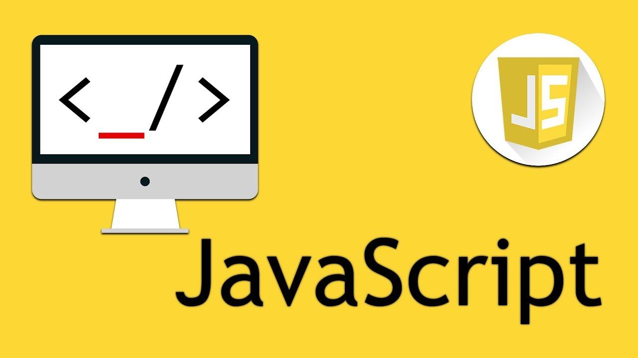 Javascript ดึงตัวแปรจาก URL (URL Parser)