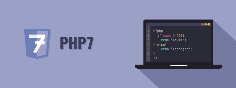 ดาวโหลด Mcrypt 1.0.3 for Windows เป็น PHP Extension
