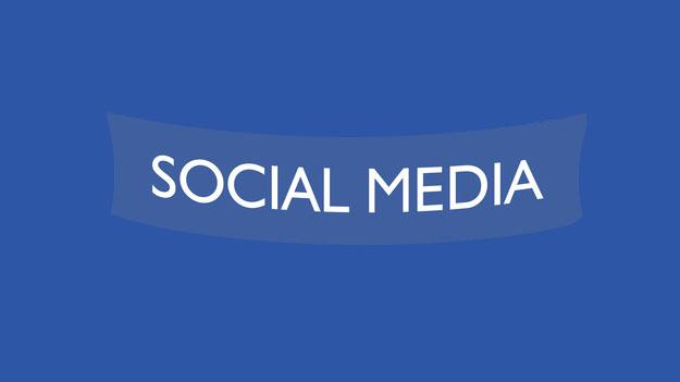 Social Meta Tag สำหรับ Facebook Google Twitter ยอดนิยมที่เว็บควรมี