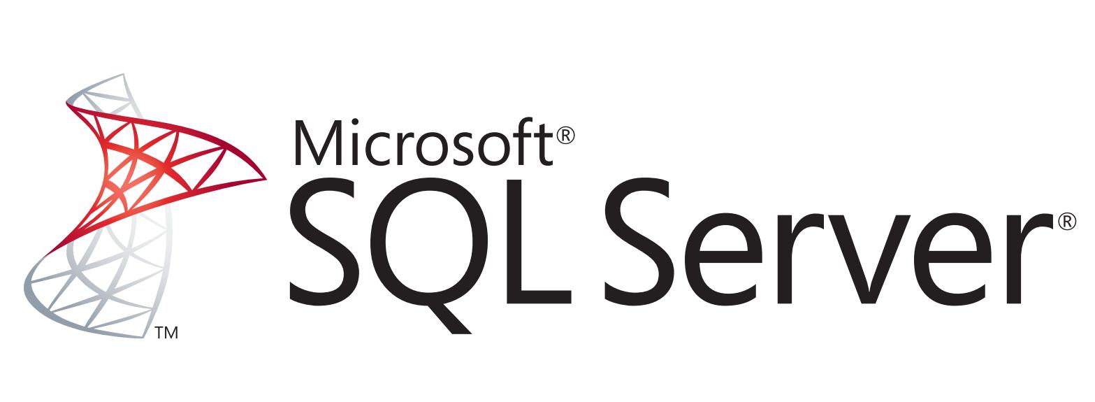 คำสั่ง SQL Server ที่ใช้บ่อยสุด