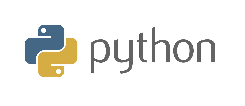 ขั้นตอนติดตั้ง Python