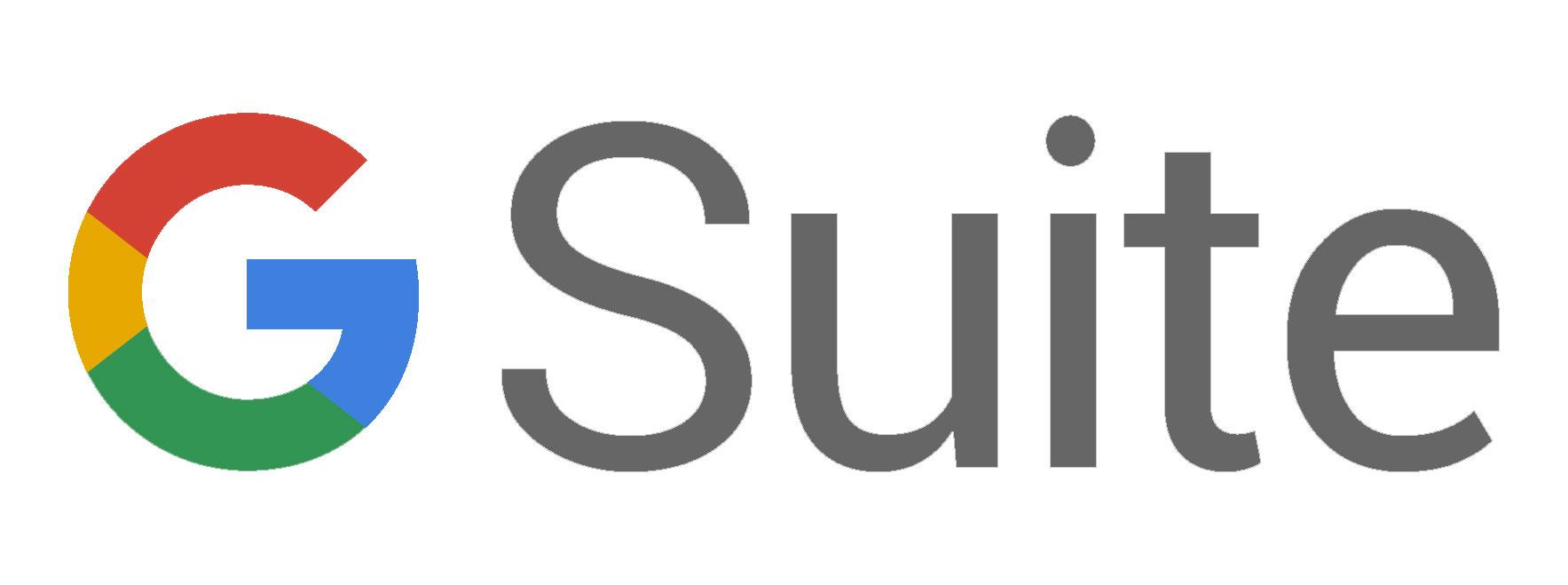 เปิด Chrome Sync สำหรับผู้ใช้ G-Suite กรอกรหัสอัตโนมัติ