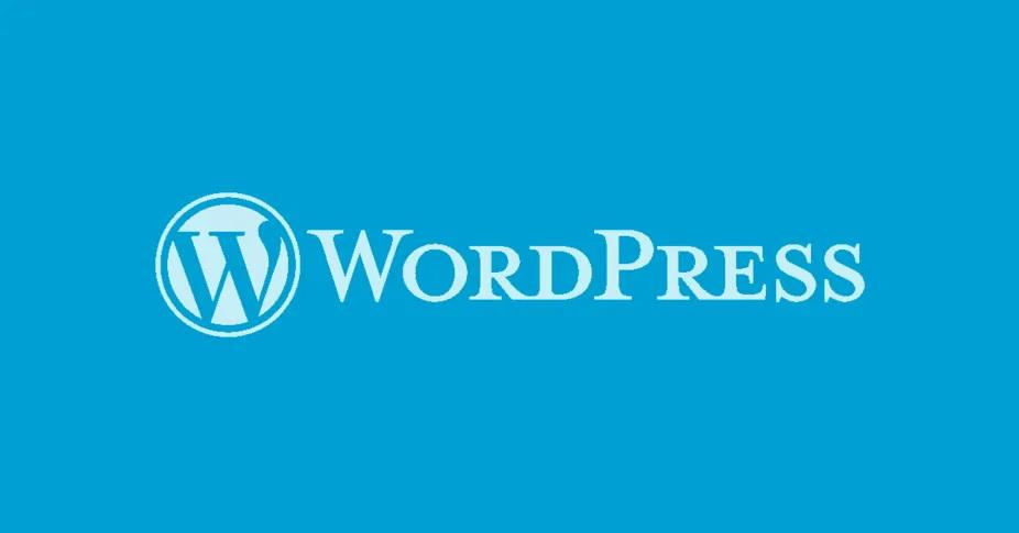 ขั้นตอน Activate Wordpress เผยแพร่เว็บไซต์