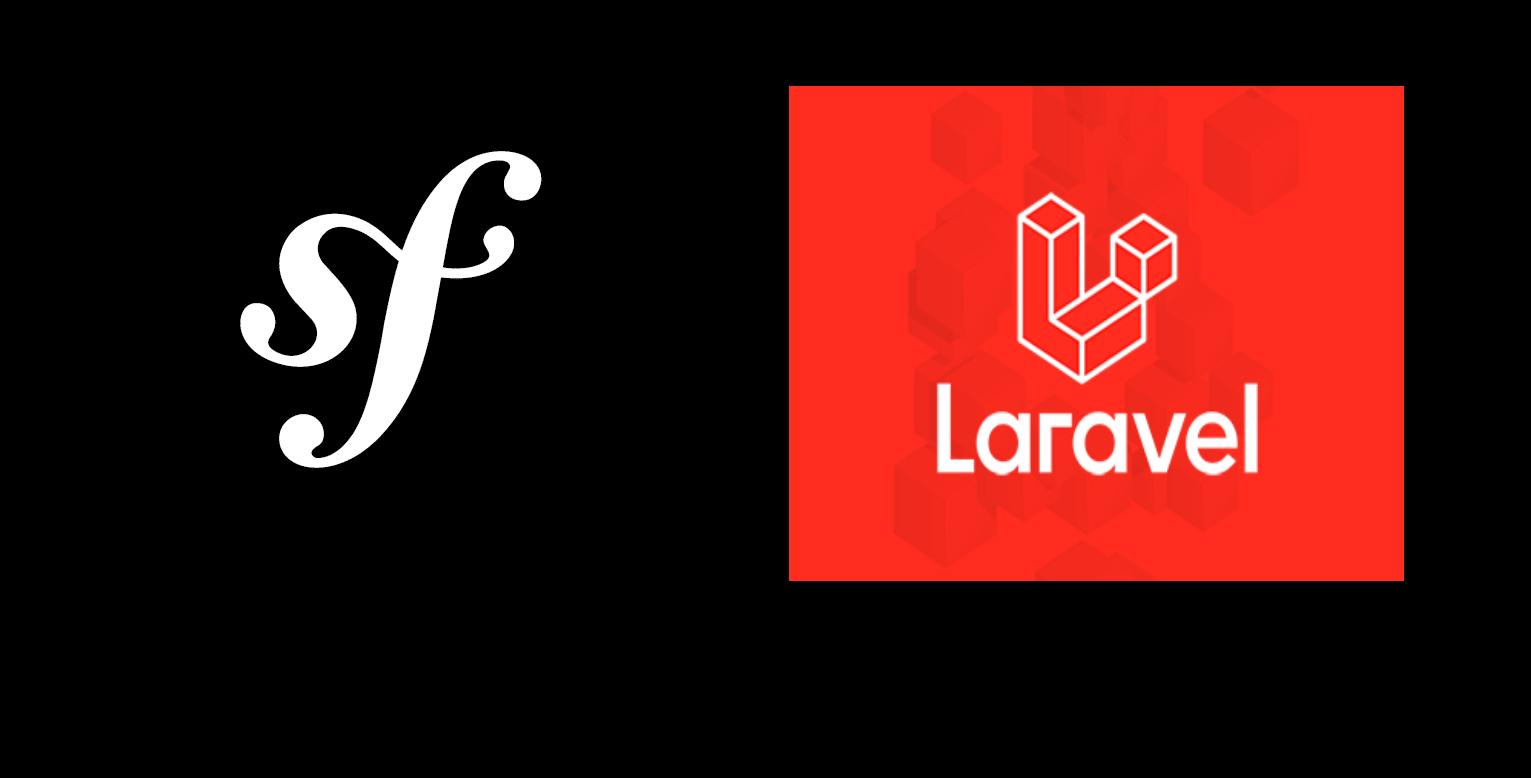 บทสรุป Symfony vs Laravel คืออะไร