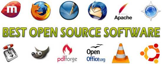 โปรแกรมใช้ทดแทน Adobe บน Windows, Mac, Linux