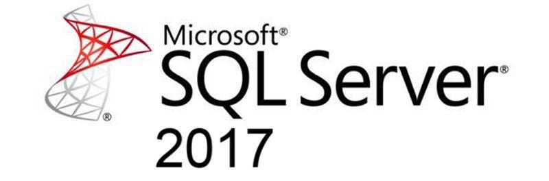 ตัวเลือกติดตั้ง SQL Server 2017 ที่ดีที่สุด