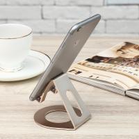 แท่นวางโทรศัพท์มือถือ iPhone iPad
