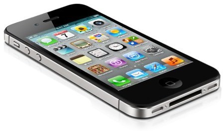 iPhone-4-Black_2
