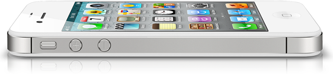 iPhone-4-white2