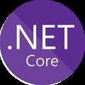 asp.net เขียนเว็บ
