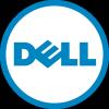 Dell ผู้ผลิตคอมพิวเตอร์และเซอเวอร์