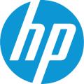 HP ผู้ผลิตคอมพิวเตอร์และเซอเวอร์